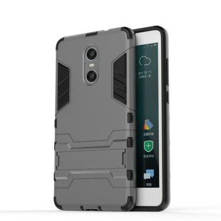 Case_For_Xiaomi_Redmi_Pro_Impact_Case_Cover_Iron_Man_Armor_P