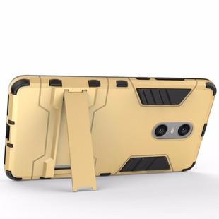 Case_Iron_Man_Xiaomi_Redmi_Pro_5_5_Dual_Camera_Stand_Robot_T