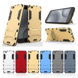 2017-New-Luxury-Iron-Man-Phone-Cases-Shockproof-Armor-Hybrid-Cases-For-Xiaomi-Mi-5c-Meri (1)
