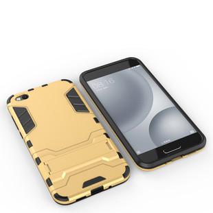2017-New-Luxury-Iron-Man-Phone-Cases-Shockproof-Armor-Hybrid-Cases-For-Xiaomi-Mi-5c-Meri