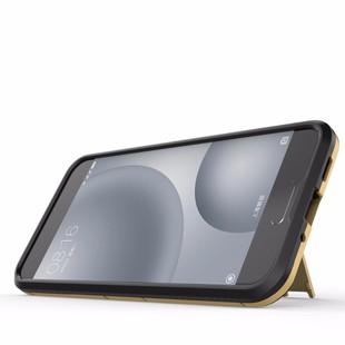 For-Xiaomi-Mi5c-Mi-5C-M5C-PC-Silicone-Dual-Layer-Iron-Man-Shockproof-3D-Armor-Case (4)