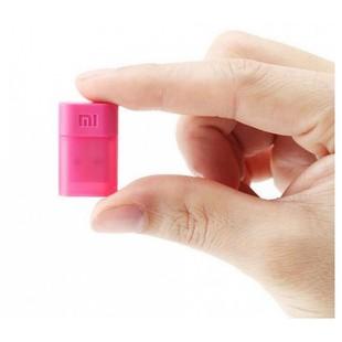 Wifi-Modem-Xiaomi-Spinas24-2-668×576-900×900