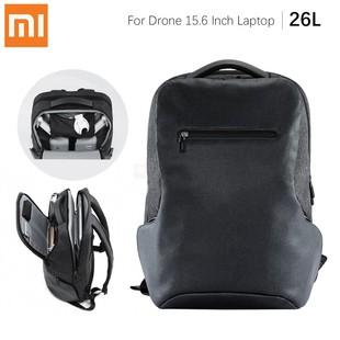 Original_XIAOMI_Mi_Multifunctional_Backpack_Business_Travel_