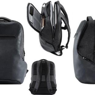 xiaomi-mi-smart-business-travel-backpack-multifunctional-backpacks-business-travel-26l-large-cap