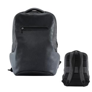 Original-Xiaomi-Mi-Smart-Multifunctional-Backpacks-Business-Travel-Backpack-26L-Large-Capacity-For-Mi-Drone-15