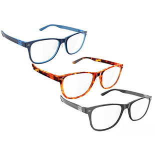 عینک شیائومی Xiaomi Anti Blue Rays Eye Protective Glasses
