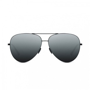 عینک آفتابی شیائومی Xiaomi Polarized Light Sun Glasses Customised SM005