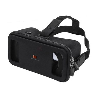 عینک واقعیت مجازی Xiaomi VR