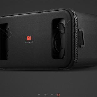 Original_Xiaomi_VR_Virtual_Reality_3D_Glasses-17