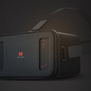 Xiaomi-VR-2