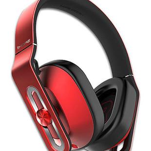 1_Xiaomi_1More_Voice_of_China_Headphones_هدفون_شیائومی_1مور_ویس_آف_چین_قایق_عکس_qayeq (1)
