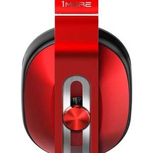 1_Xiaomi_1More_Voice_of_China_Headphones_هدفون_شیائومی_1مور_ویس_آف_چین_قایق_عکس_qayeq (2)