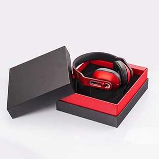 1_Xiaomi_1More_Voice_of_China_Headphones_هدفون_شیائومی_1مور_ویس_آف_چین_قایق_عکس_qayeq (3)