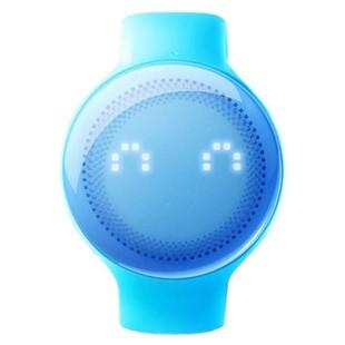 shemshad-xiaomi-mi-bunny-mitu-children-smart-gps-watch-blue