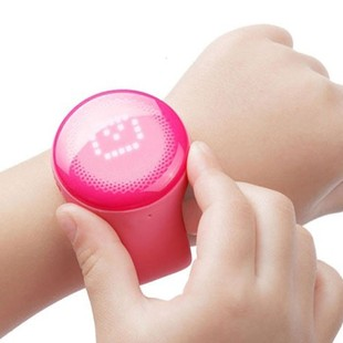 xiaomi-mi-rabbit-child-smart-watch-pinkview