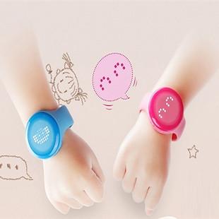 Shemshad_Xiaomi_Mi_Rabbit_Child_MituWatch_with_GPS_2