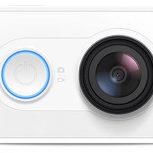 Yi-camera-1000×600