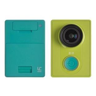 original-xiaomi-yi-action-camera-sport-camera-basic-edition-white-green-in-stock