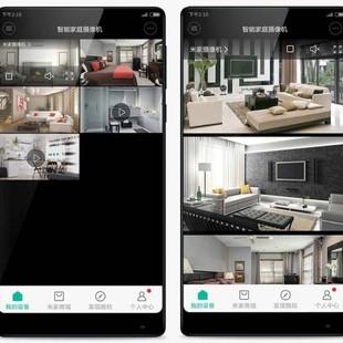 xiaomi-mijia-smart-camera-white-014-640×506
