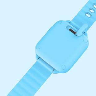 xiaoxun-children-smart-gps-watch-blue-013