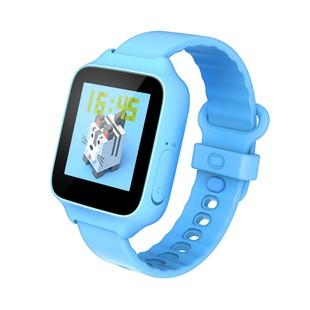Pre-sale-Original-Xiaomi-mijia-Children-phone-watch-Color-Touch-Screen-WIFI-GPS-Life-Waterproof-smart