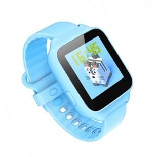 pvm_xiaoxun-children-smart-gps-watch-blue-02_15600_1492788090