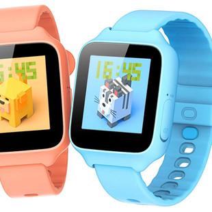 xiaoxun-children-smart-gps-watch-blue-014