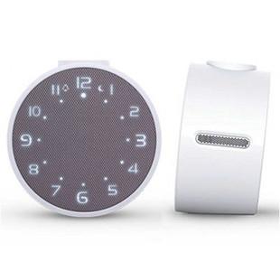 ساعت رومیزی هوشمند شیائومی مدل music alarm