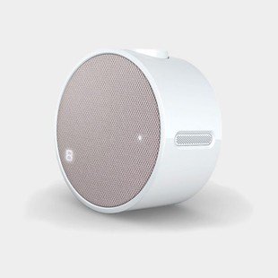Music-Alarm-Clock-640×640