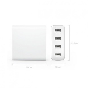 xiaomi-4-ports-usb-2a-quick-charger-2a-quick-charger-595×595