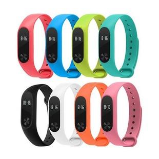 بند دستبند سلامتی Xiaomi Mi Band 2 Strap p250 کد P250
