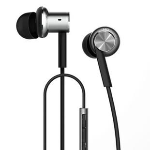 هندزفری شیائومی مدل In Ear Pro QTER01JY