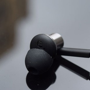 shemshad-xiaomi-piston-iron-dual-audio-driver-edition-earphones-eardesign