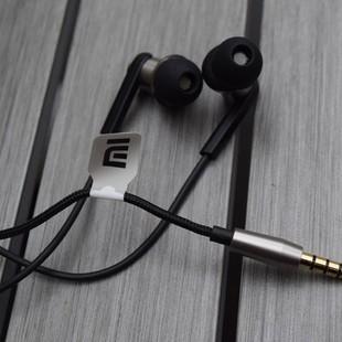 shemshad-xiaomi-piston-iron-dual-audio-driver-edition-earphones-view_2
