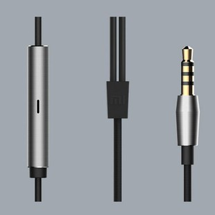 shemshad-xiaomi-piston-iron-dual-audio-driver-edition-earphones-cable_1