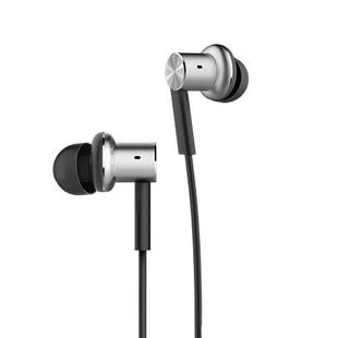 shemshad-xiaomi-piston-iron-dual-audio-driver-edition-earphones-main_1