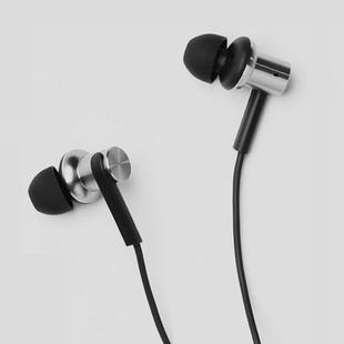 shemshad-xiaomi-piston-iron-dual-audio-driver-edition-earphones-ear_1
