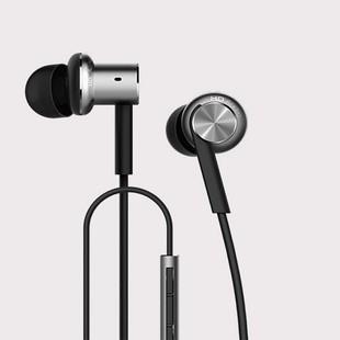 shemshad-xiaomi-piston-iron-dual-audio-driver-edition-earphones-view_1