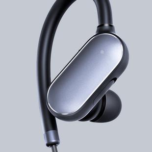 Sport-Bluetooth-Ear-Hook-Headphones-14