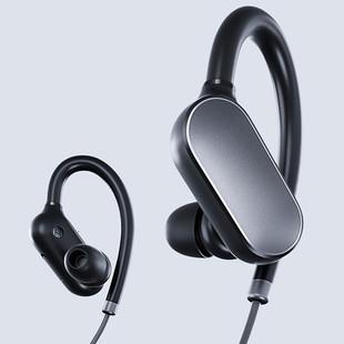 Sport-Bluetooth-Ear-Hook-Headphones-2