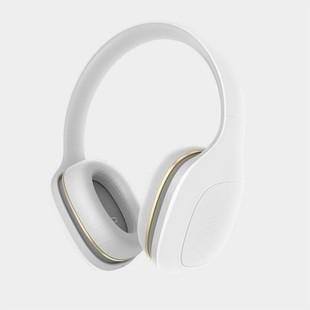Original-Xiaomi-Headphones-Relaxed-Version-1-min