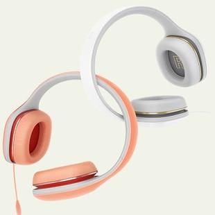 Original-Xiaomi-Headphones-Relaxed-Version9-min