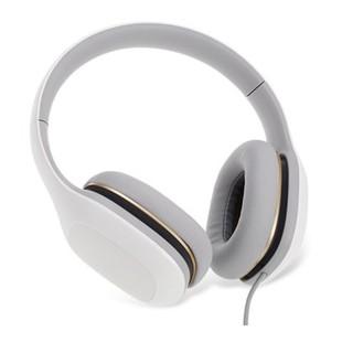 Original-Xiaomi-Headphones-Relaxed-Version-5-min