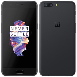 موبایل Mobile OnePlus 5 128GB
