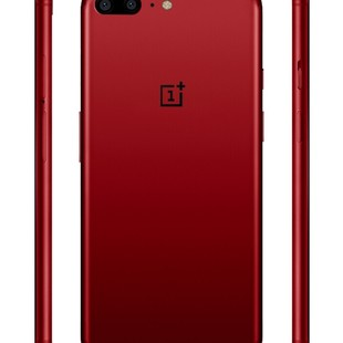 oneplus-5-red