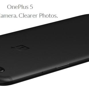 OnePlus-5-00