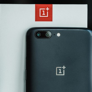 AndroidPIT-oneplus-5-0194