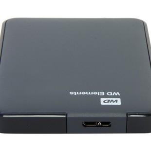 Western-Digital-Elements-WDBUZG0010BBK-1TB-Portable-Hard-Drive