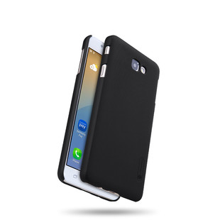 قاب محافظ نیلکین Nillkin Frosted Shield Samsung Galaxy J7 Prime
