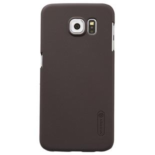 قاب محافظ نیلکین Nillkin Frosted Shield Samsung Galaxy S6